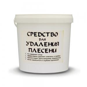 """Концентрат """"Антиплесень"""""""